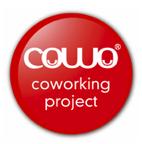 Coworking Cowo