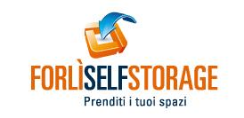 Conferenza stampa Coworking Cowo Forlì