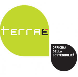 Si parla di coworking a Pordenone, a Terraè