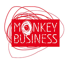 Monkey Business Massimo Carraro